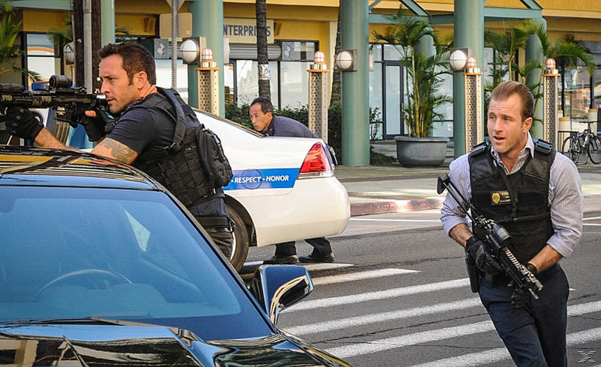Hawaii five o season 6 episode 3