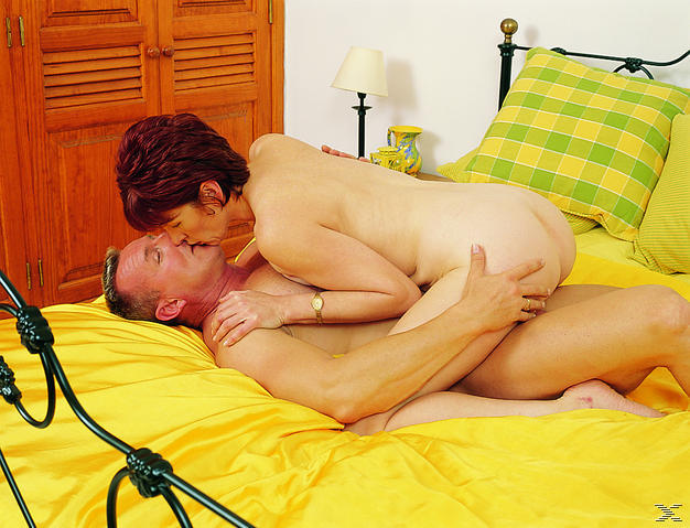 sex markt e sex film