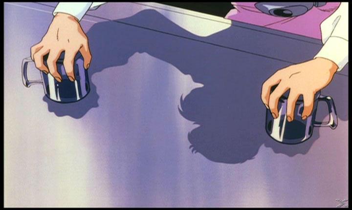 Mobile Suit Gundam - 0083: Der Untergang Zions [DVD]