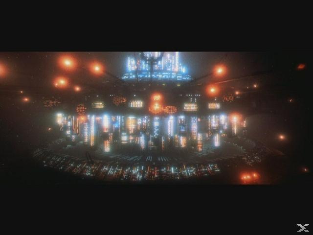 Unheimliche Begegnung der dritten Art (30th Anniversary Ultimate Edition) [Blu-ray]