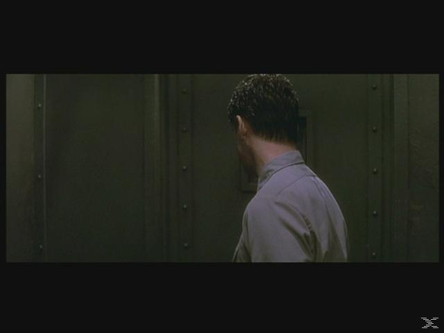 David Lynch - Box [DVD]