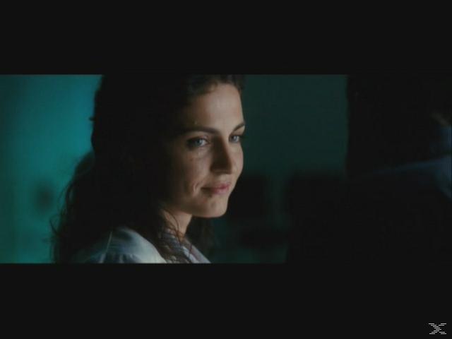 Rosamunde Picher - Zauber der Liebe - (DVD)