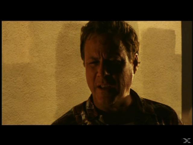 187 - Eine tödliche Zahl - (4K Ultra HD Blu-ray)