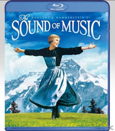 Η Μελωδία της Ευτυχίας - The Sound of Music