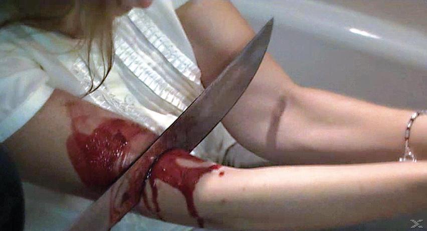 Massaker Box - (DVD)