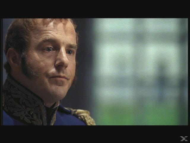 Napoleon (1-4) - (DVD)