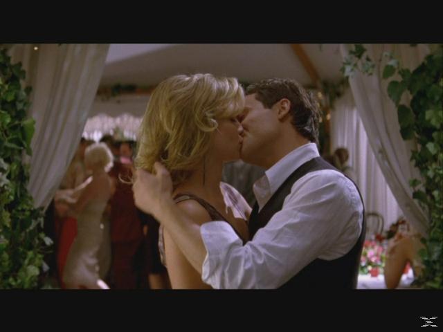 Ran an die Braut - Traue nie (d)einem Trauzeugen! - (DVD)