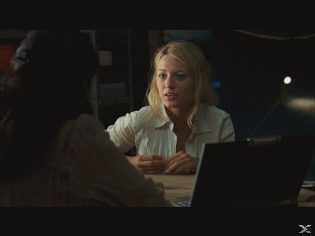 Eine für 4 - Unterwegs in Sachen Liebe - (DVD)