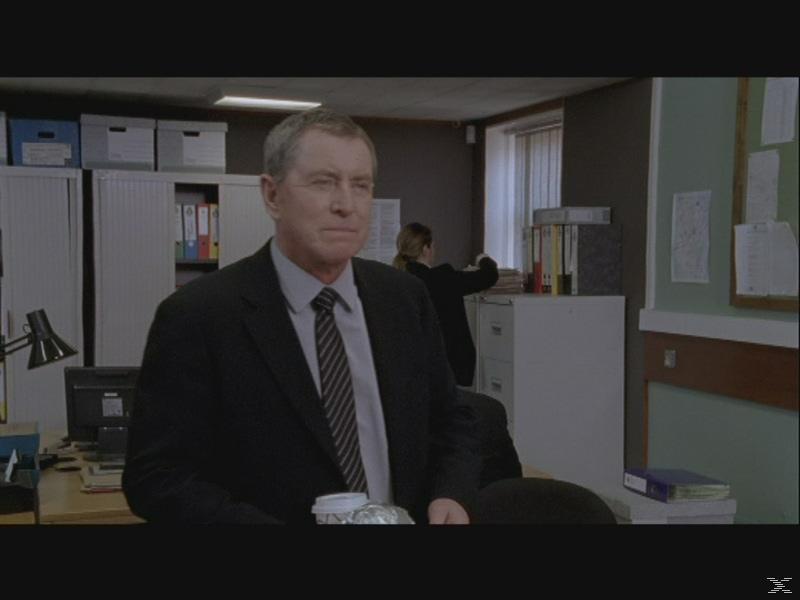 Inspector Barnaby, Vol. 19 [DVD]