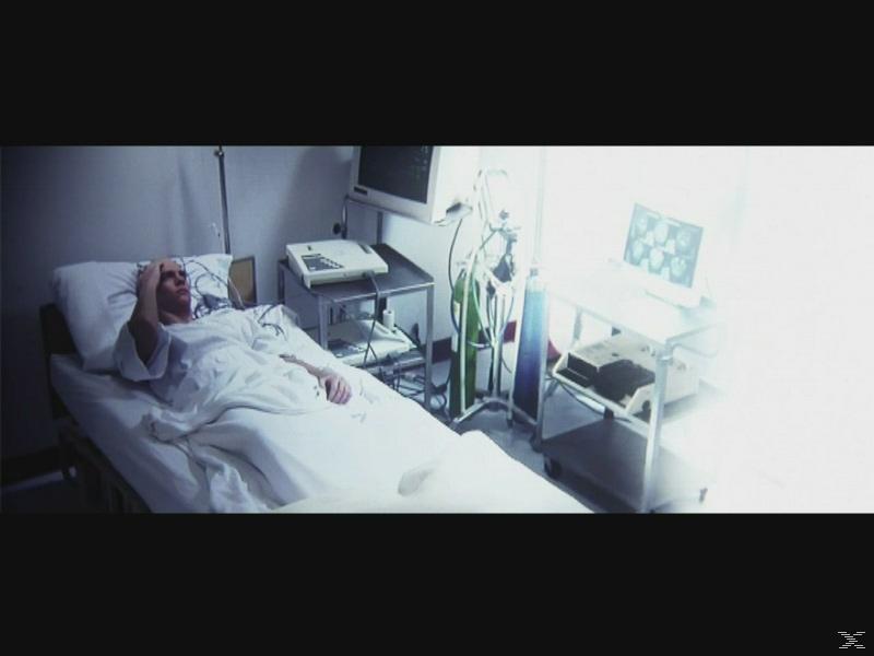 Implanted - die erinnerung lügt stream