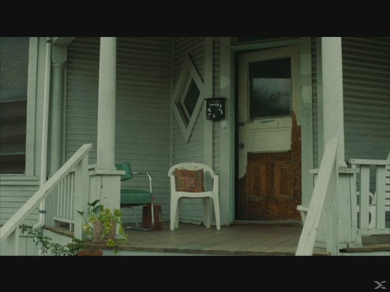 Das Glück an meiner Seite - (Blu-ray)
