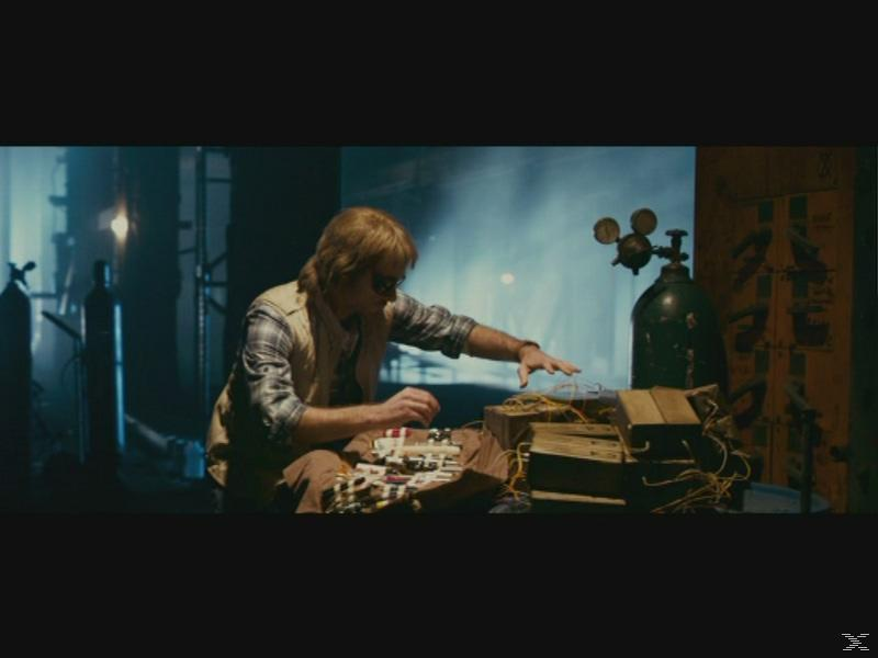 MacGruber [DVD]