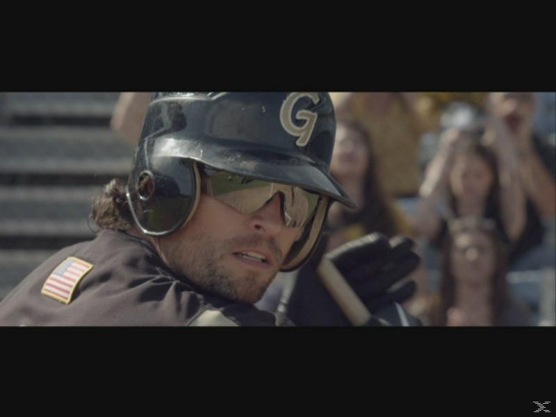 Home Run - (DVD)