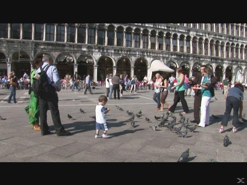 Italien Highlights - (DVD)