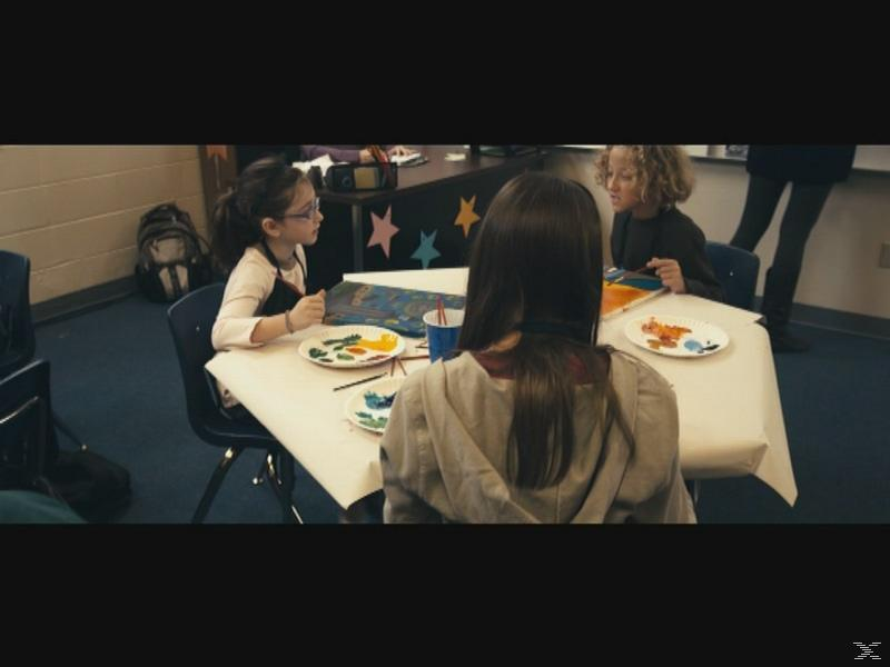 Cassadaga - Hier lebt der Teufel / Teufelsbeschwörung - Tödliches Puppenspiel - (DVD)