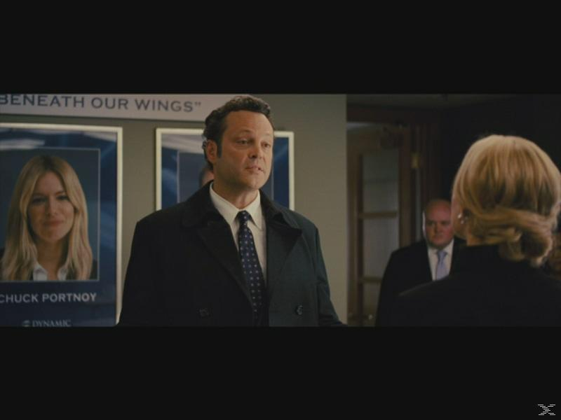 Big Business - (DVD)
