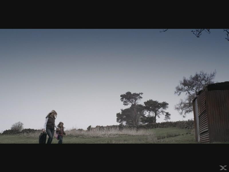 Muttertag 3 - (DVD)