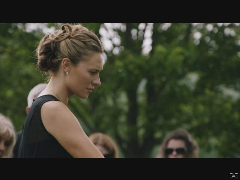 Love finds you in Valentine - In der Heimat wohnt das Glück - (DVD)