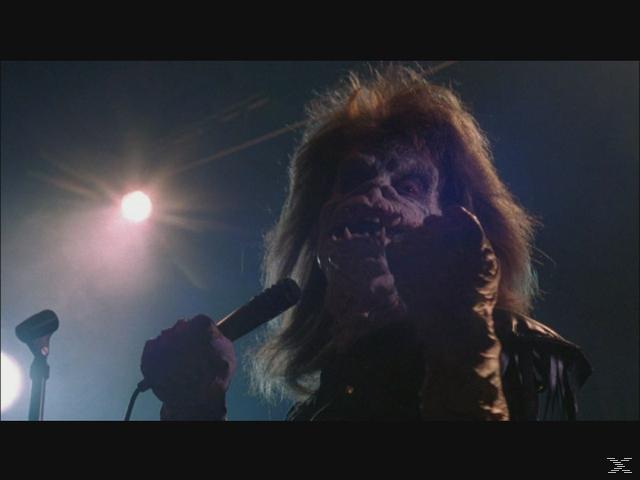 Freakshow - (DVD)