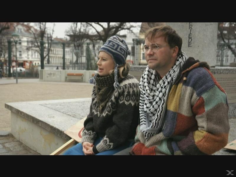 Strasser & Stipsits - Gemischtes Doppel - Best of Kabarett 146 [DVD]