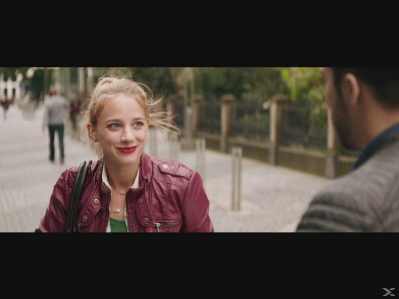 3 Türken & ein Baby - (Blu-ray)