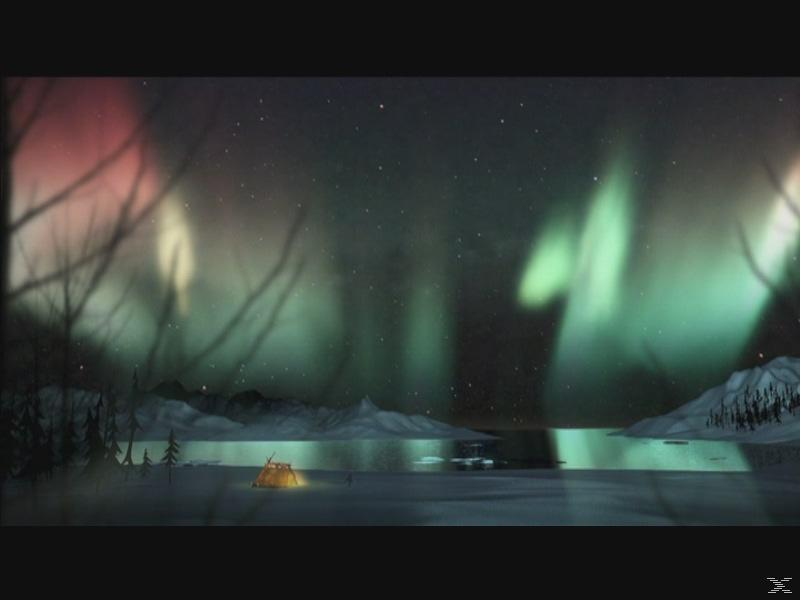 Aurora - Fackeln am Firmament - (DVD)