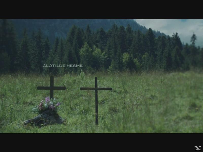 The Returned - Staffel 1+2 Gesamtedition - (DVD)