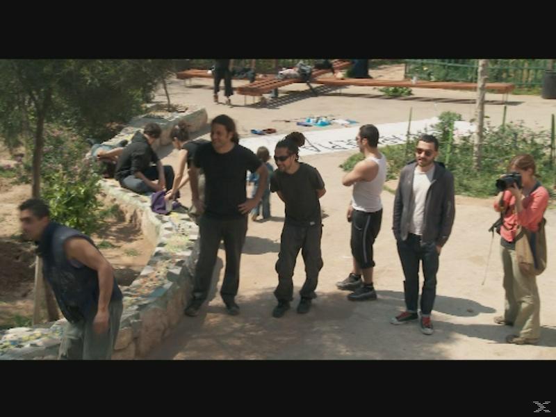 Projekt A - (DVD)