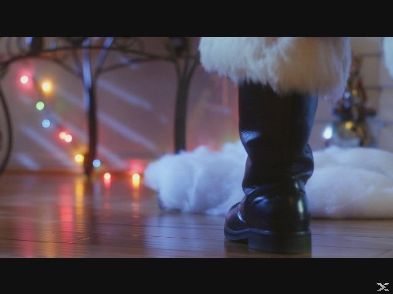 Golden Winter 2 - Die Katzen sind los - (DVD)