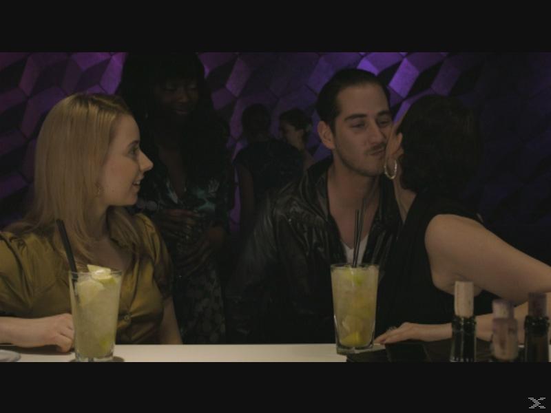 Alles Schwindel [DVD]