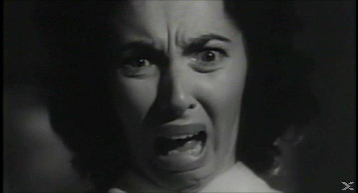 Classic Horror Double Feature: Der schreiende Schädel/Die lebenden Leichen des Doktor Jekyll - (DVD)
