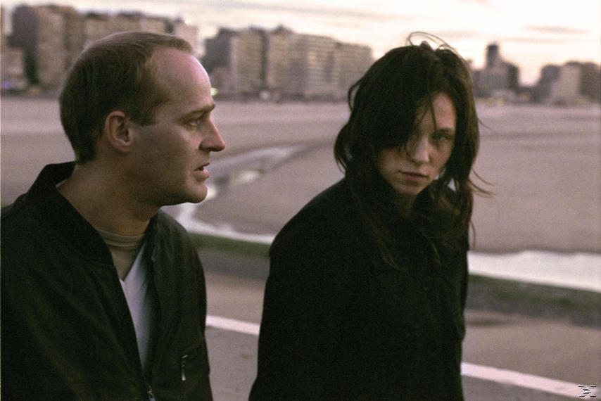 Kino Kontrovers: Der freie Wille - (DVD)
