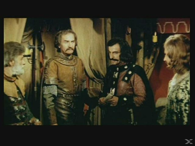Vlad Box [DVD]