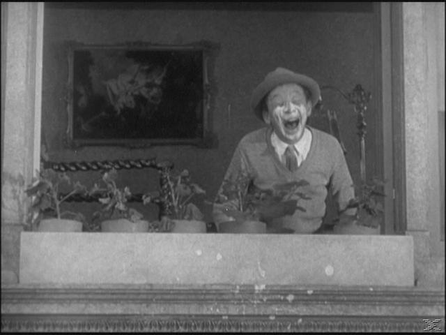 Dick & Doof - Die Klotzköpfe [DVD]