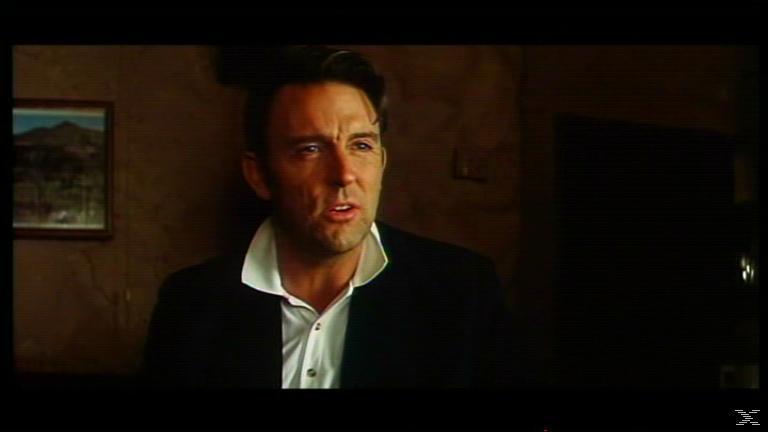 Lang lebe Ned Devine - (DVD)