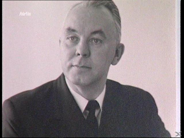 Als das Reich zerfiel - Filmarchiv Drittes Reich - (DVD)