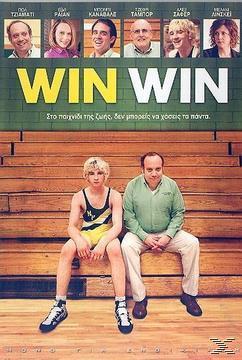 Win, Win Special Edition
