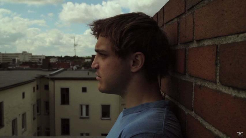 Frontalwatte-Kinofassung - (DVD)
