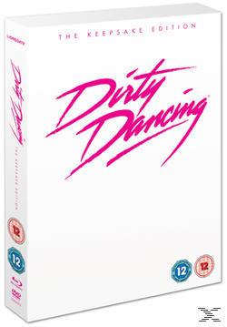 Dirty Dancing - Keepsake Edition