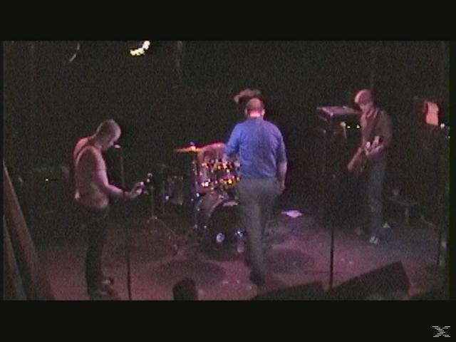 Skinhead Cross Culture - (DVD)