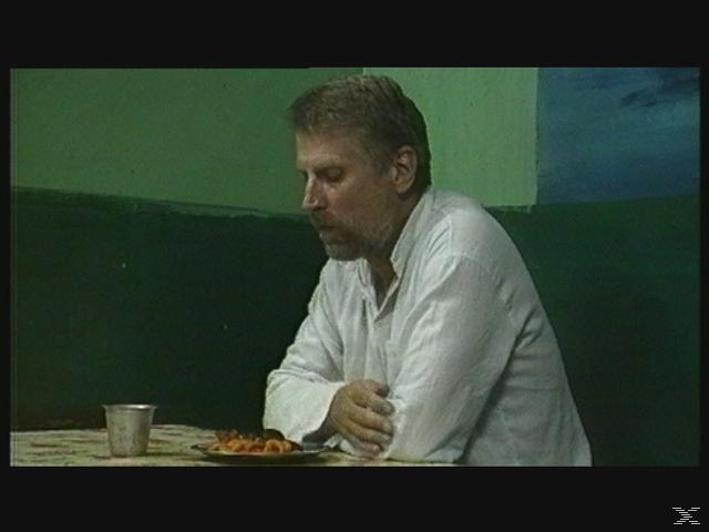 Martin Huber, Ameenah Kaplan - Broken Silence [DVD]