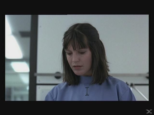 Deutscher Herbst [DVD]