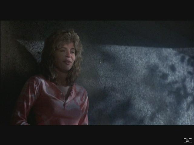 Terminator - Ungeschnittene Fassung [DVD]