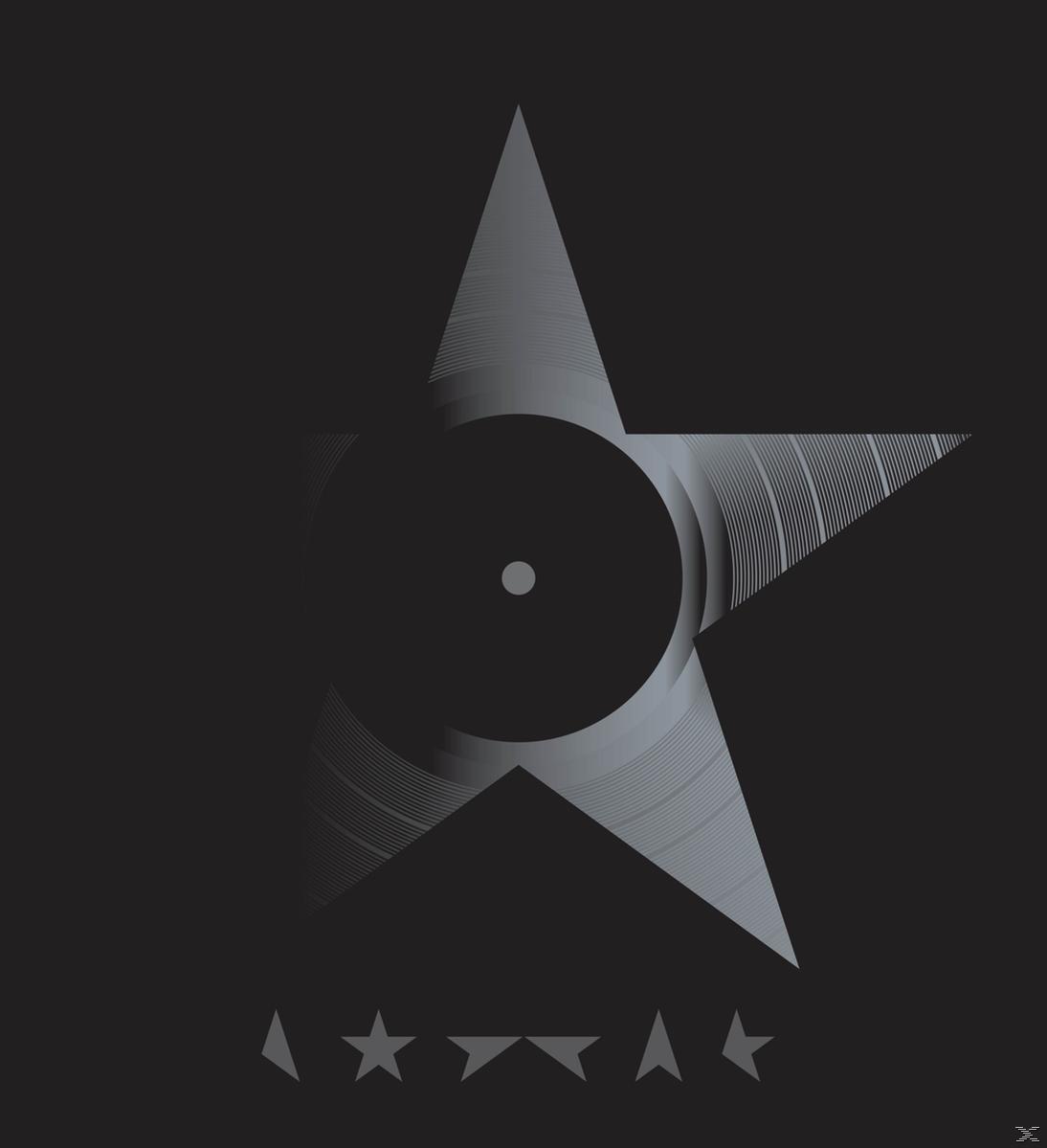 Record Store Day: 5 άνθρωποι του Public μιλούν για το βινύλιο