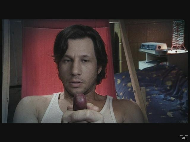 Ijon Tichy: Raumpilot - Staffel 1 [DVD]