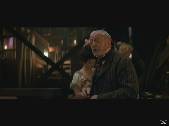 Prestige - Die Meister der Magie - (Blu-ray)