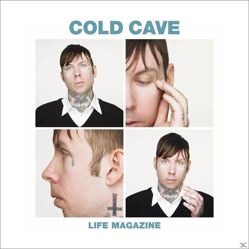 LIFE MAGAZINE REMIXES (12 LP)