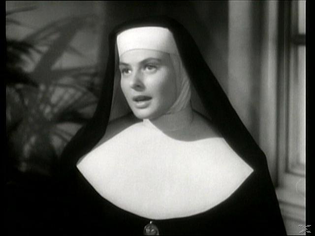 Die Glocken von St. Marien - (DVD)