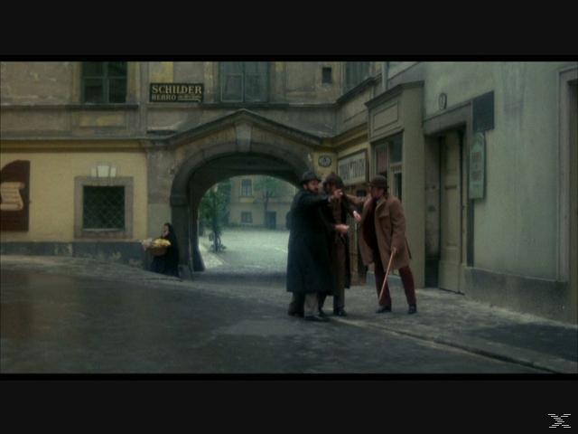 Kein Koks für Sherlock Holmes (KSM Klassiker) [DVD]