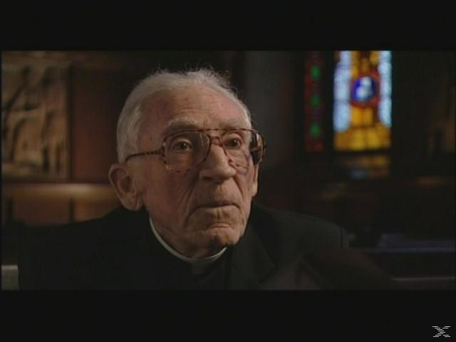 Der Exorzist: Extended Director's Cut + Kinofassung - (Blu-ray)